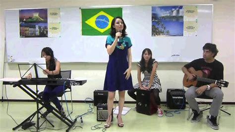 ai significa amor bossa nova em japon 234 s epis 243 dio 1 ai significa amor em japon 234 s youtube