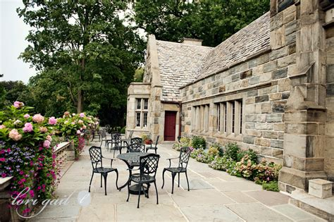merion tribute house rachel and michael married part i 187 lori gail photography