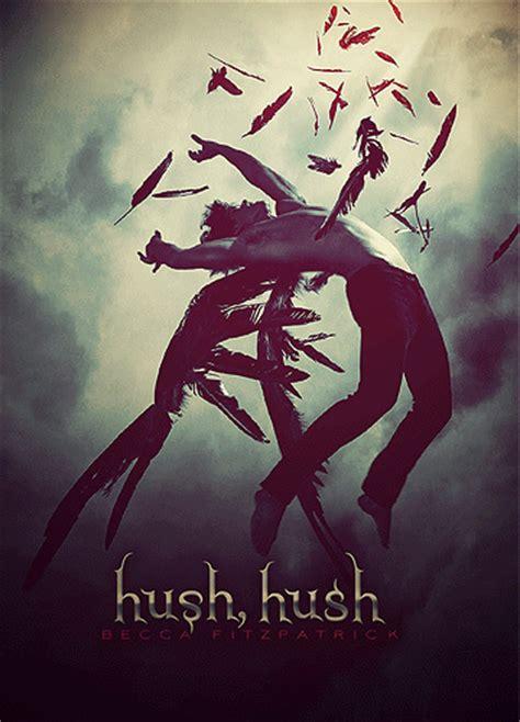 hush hush hush hush hush hush fan 30429016 fanpop