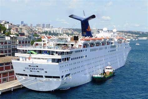 casino boat port of palm beach grand celebration at istanbul turkey on july 15 2014
