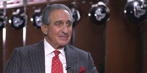 arthur blank net worth 2017 celebritynetworth wiki
