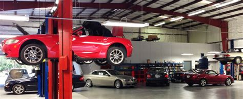 Mercedes Independent Repair Shops by Mercedes Repair Shops In Az Independent