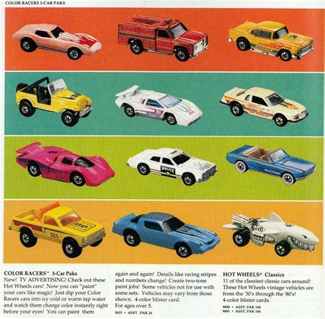 wheels color changers color changers wheels wiki fandom powered by wikia