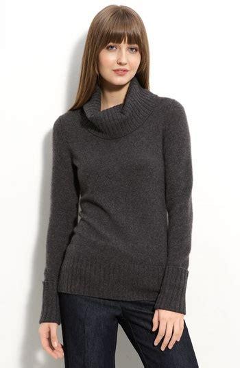 Sweater Proline 2 Zalfa Clothing length cowl neck sweater