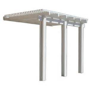 patio deck covers from home depot decking outdoor