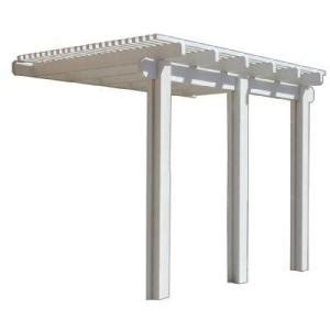Patio Covers At Home Depot Patio Deck Covers From Home Depot Decking Outdoor