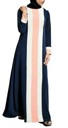 rayannes design instagram durriya abaya save 39 lightweight and breezy made from a