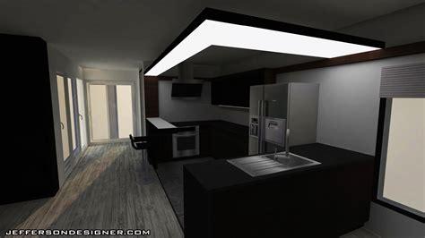 esszimmerstühle modernes design duplexe converti en maison moderne design interieur