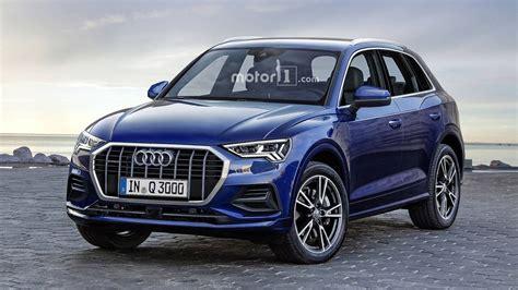 2019 Audi Q5 Suv by 2019 Audi Suv Drive Car Hd 2019