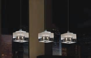 Chandelier Light Fixture Suspension Luminaire Salle A Manger Chaios Com