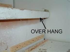 how to install wood floors installing hardwood floors