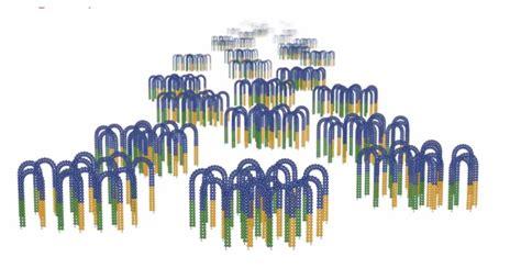 illumina sequencing animation the phd journal illumina sequencing