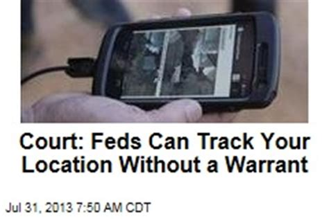 Can Search Your House Without A Warrant by Search And Seizure News Stories About Search And Seizure