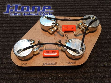 capacitor gibson les paul 50 s wiring harness gibson les paul orange drop capacitor reverb