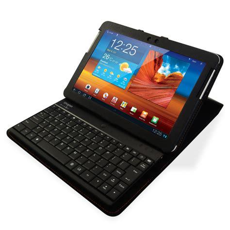Samsung Galaxy Tab 1 P7500 leicke galaxy tab 10 1 10 1n p7500 p7510 galaxy tab 2 10 1