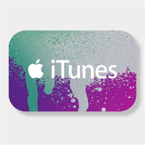 Itunes Store Gift Card - itunes japan code 500 jpy jp itunes card