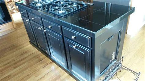 cabinet refinishing vs refacing refinishing vs refacing crown 1 wood finishing