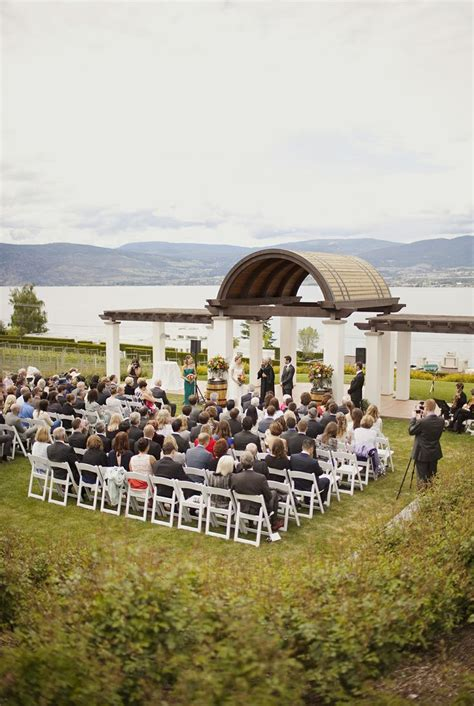 small wedding venues calgary and area 78 best images about wedding theme winery on