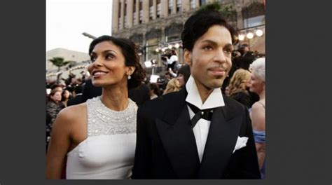 Prince Divorce Records Divorce File Prince 2nd Lived Luxurious Lifestyle