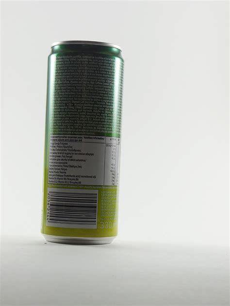 1 up energy drink mixed up energy drink nead