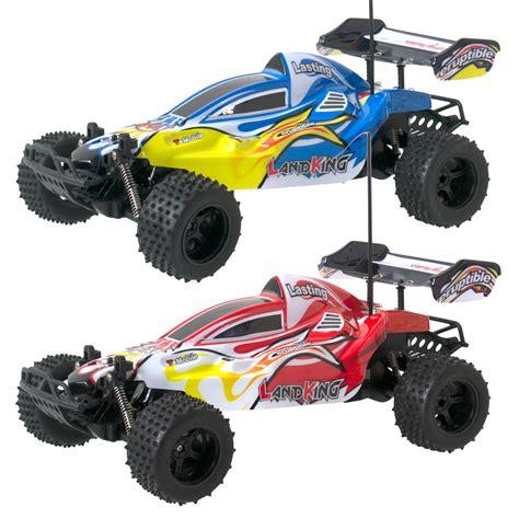 Rc Racing Car Modelisme