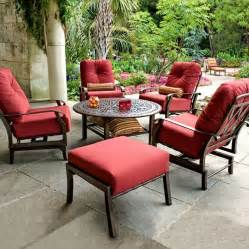Target Patio Furniture Clearance Furniture Home Depot Patio Furniture Target Outdoor Dining Chairs Target Patio Chairs