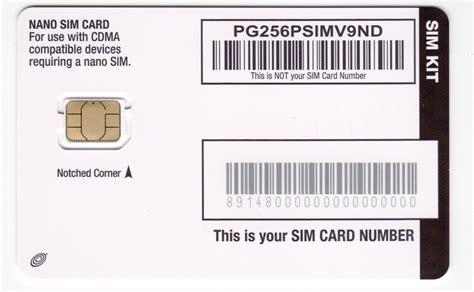 page plus sim card page plus 4g lte nano sim card for lg g5 motorola moto