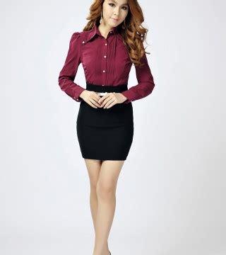 Promo Terbaru Salma Dress Maroon Best Seller kemeja wanita modis terbaru 2014 model terbaru jual