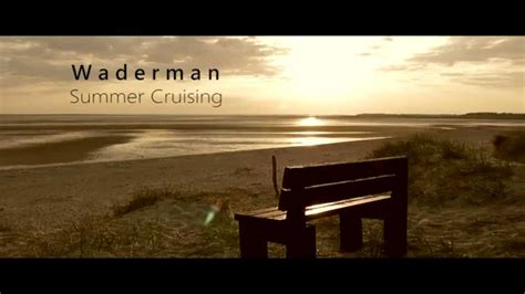 background vlogger summer cruising vlogger background music by waderman