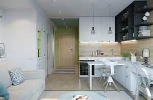 Tiny House Plans Under 300 Sq Ft дизайн квартиры студии 25 кв м фото