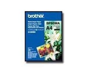Inkjet Paper Bp Ipa3120 bp 60ma matte inkjet paper billig