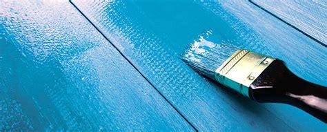 Kunstharzlack Oder Acryllack Was Ist Besser by Bildquelle 169 Efetova