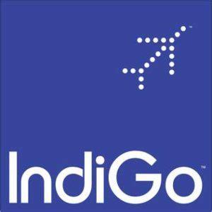 indigo airlines job vacancy  apply cabin crew ground staff
