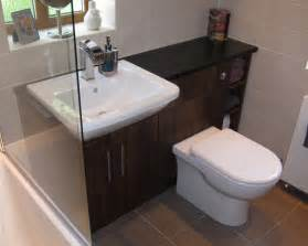 bathroom sink units exle