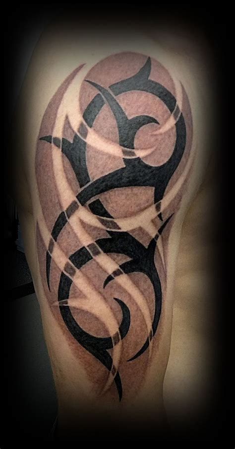 cherokee tribal tattoo indian tattoos designs