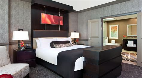 best one bedroom suites in las vegas one bedroom penthouse suite the mirage