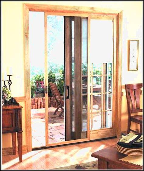 woodard patio furniture reviews general home design