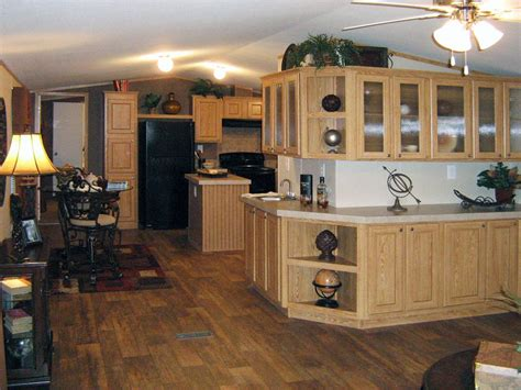 single wide mobile home interior remodel interior design triple wide mobile home joy studio