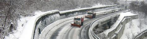 viabilità autostrada dei fiori autostrada dei fiori viabilit 224 invernale