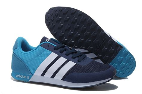 Adidas Neo V Racer Running 5 by Confronta Prezzi E Offerte Adidas Neo V Racer Tm Apr Uomo