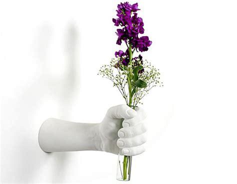 22 creative and vase designs design bump