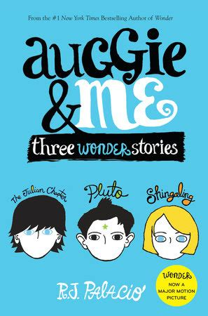 auggie me three 0552574775 the first rule of punk by celia c p 233 rez penguinrandomhouse com
