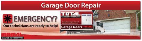 Emergency Door Repair by Garage Door Repair Fast Garage Door Repair