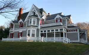 massachusetts house file nichols house newton massachusetts jpg wikipedia