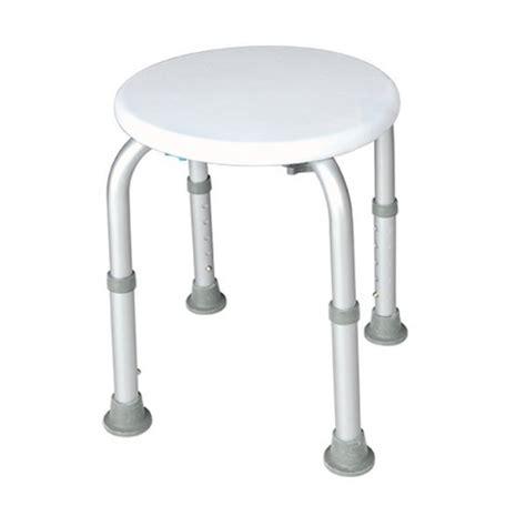 sillas para ba eras taburete de ba 209 o 38 90 comprar taburetes para ducha
