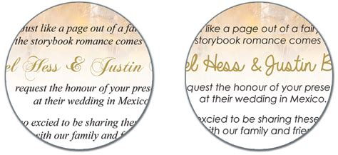 Wedding Font Serif by Best Serif Fonts For Wedding Invitations