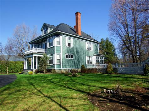 large house for sale large homes for sale in maine mooers realty