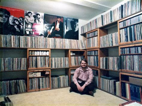 the record room thehistory