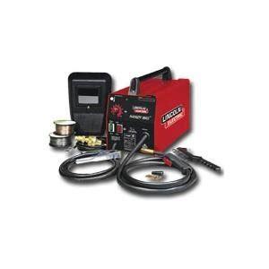 cheap lincoln welders portable welding machine deal 02 2012