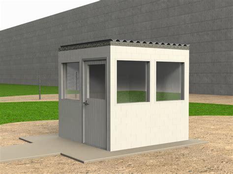 Everblock System by Modular Buildings Everblock